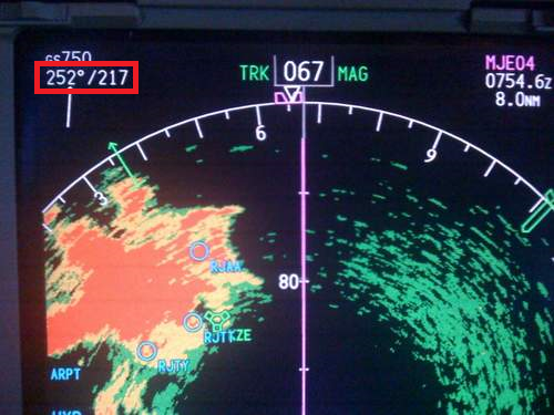commercial-jets-boeing-b747-400-750kts-wpcf_150x150.png