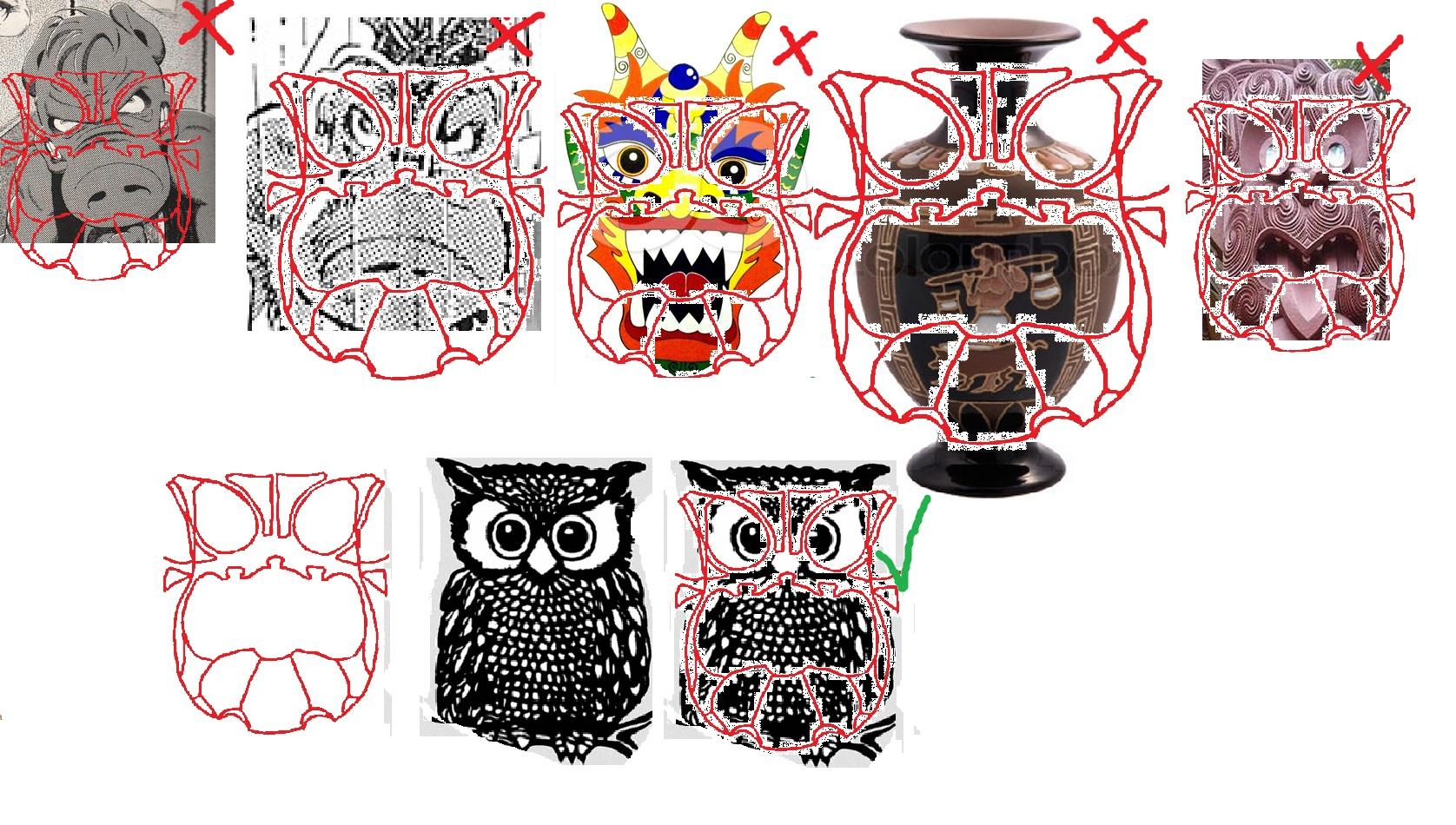 DC Owl   Metabunk