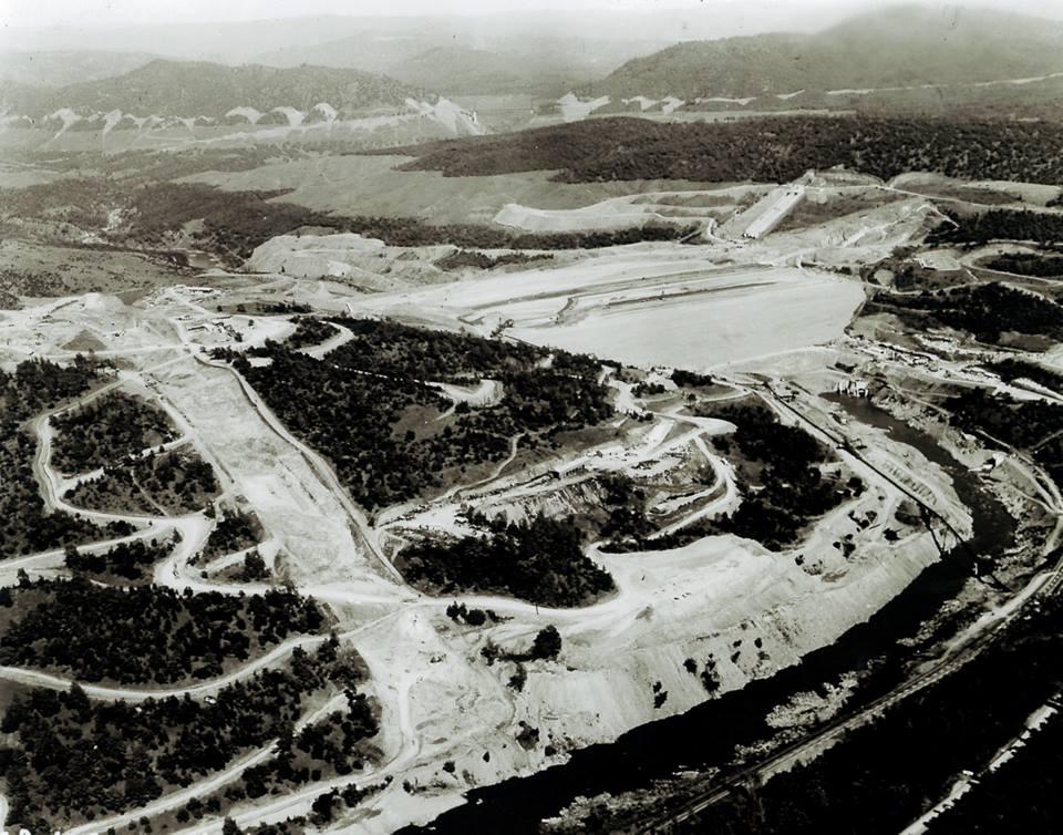 Construction-Spillway-1965_baseMaterial1.jpg