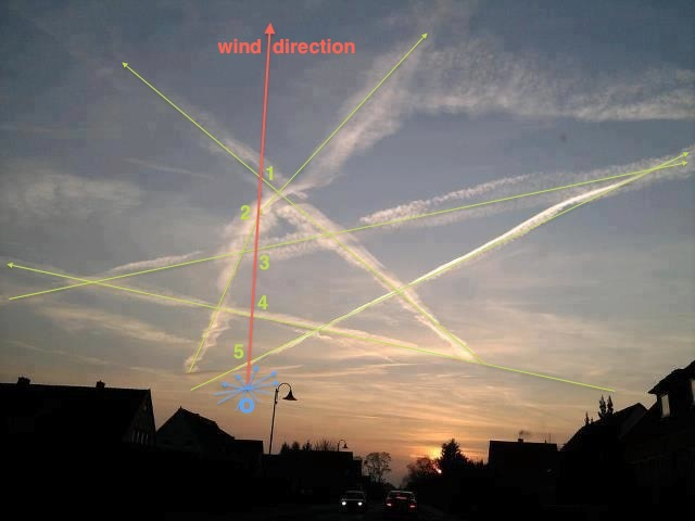 contrail pentagram.jpg