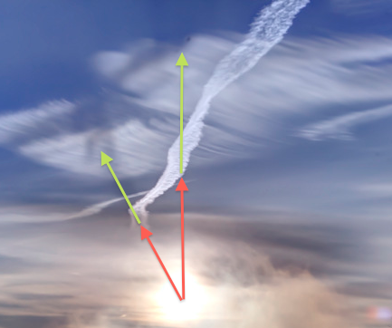 Contrail shadow.png