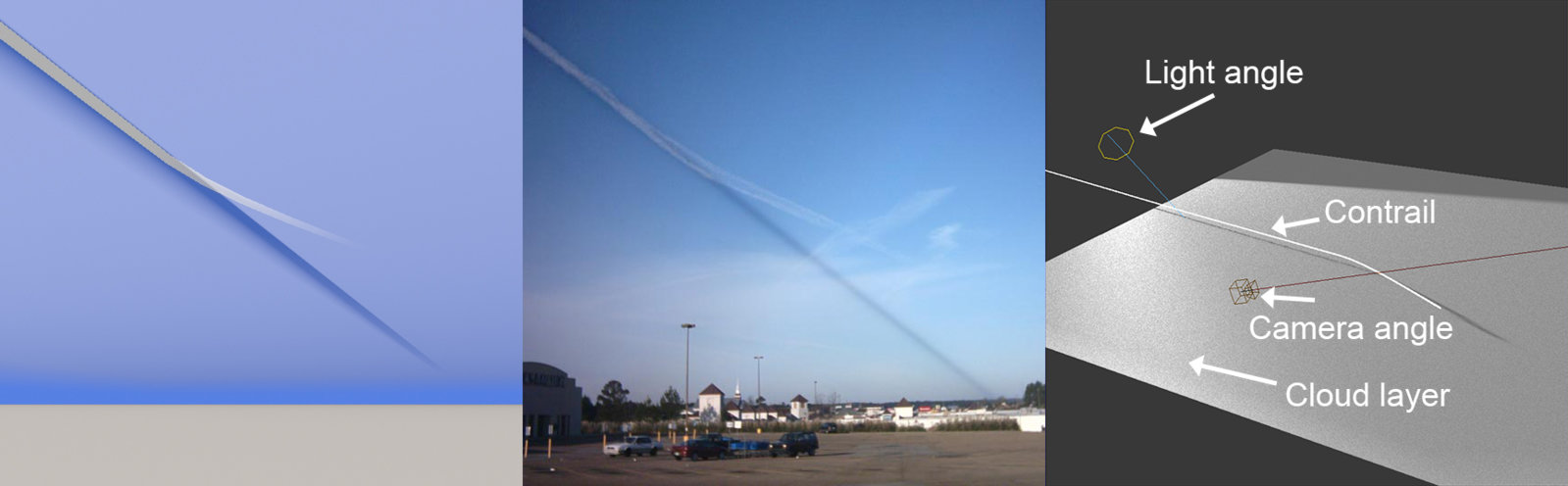 contrail_shadow_simulated.jpg