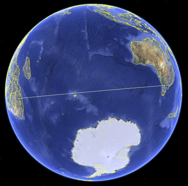 contrailscience.com_skitch_Google_Earth_20111211_141946.jpg
