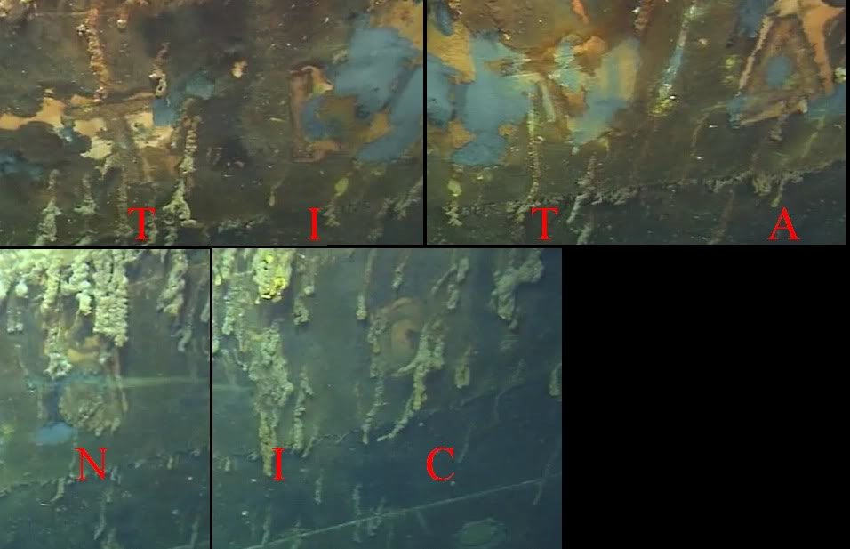 contrailscience.com_skitch_titanic_nameplate_20121206_085220.jpg