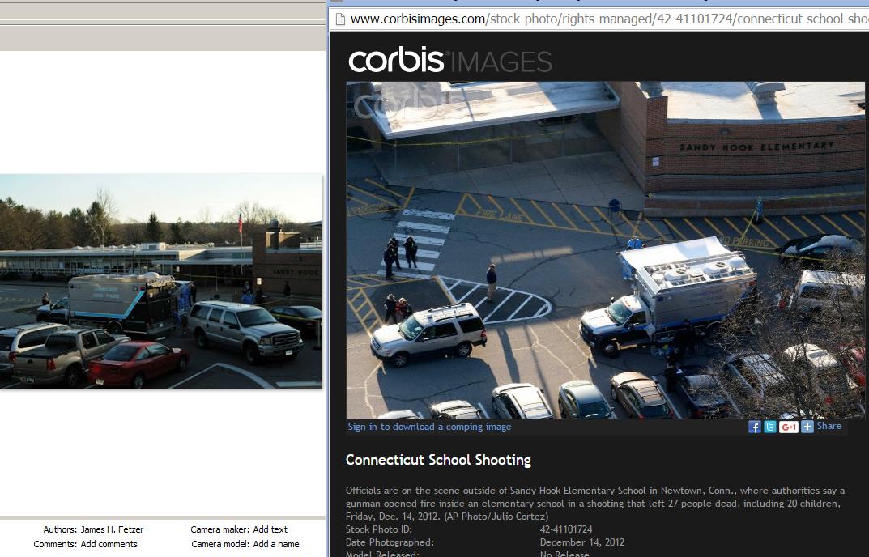 corbis2.PNG