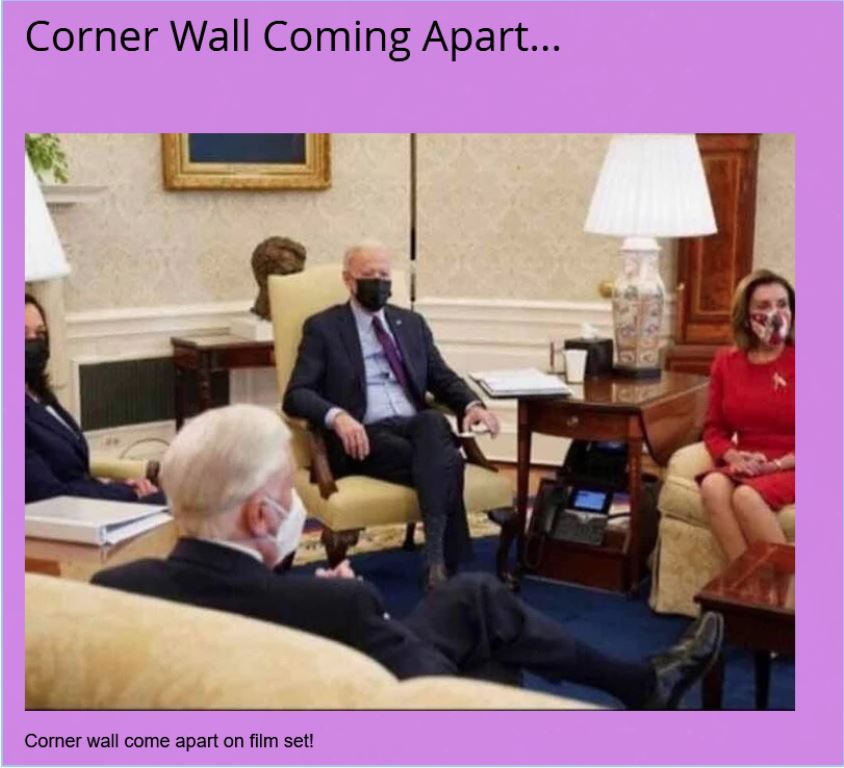 cornerwallclaim.jpg
