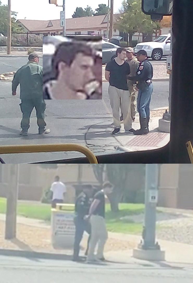 crusius-arrest.