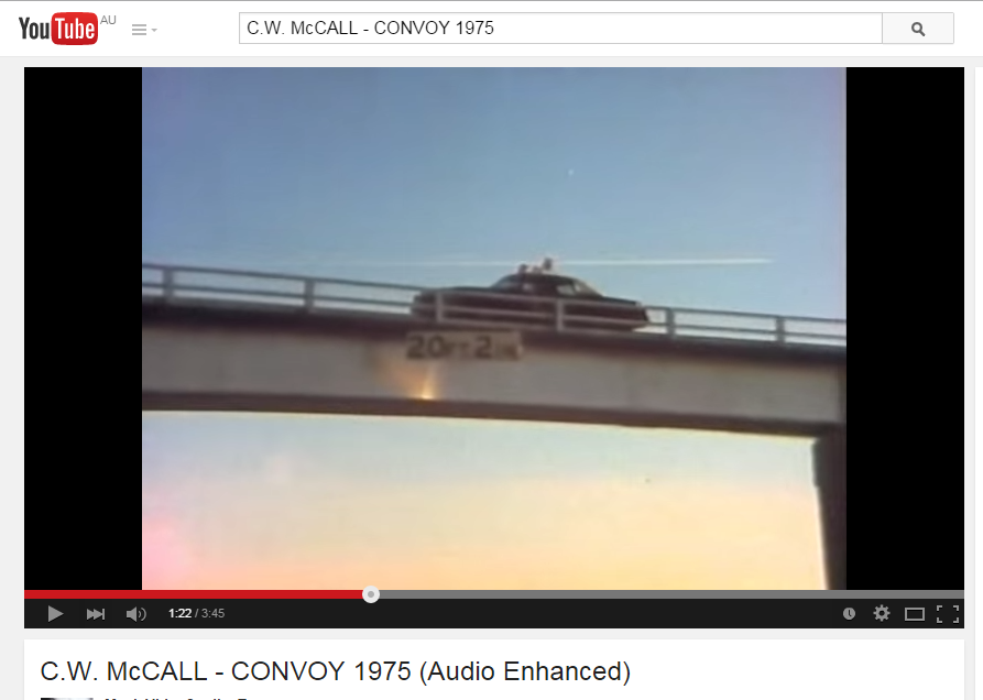 cwmcall1975.PNG