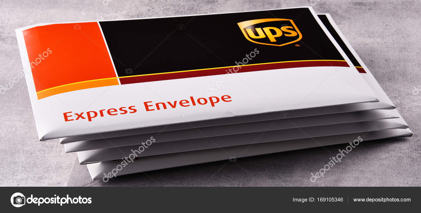 depositphotos_169105346-stock-photo-envelopes-of-uinited-parcel-service.jpg