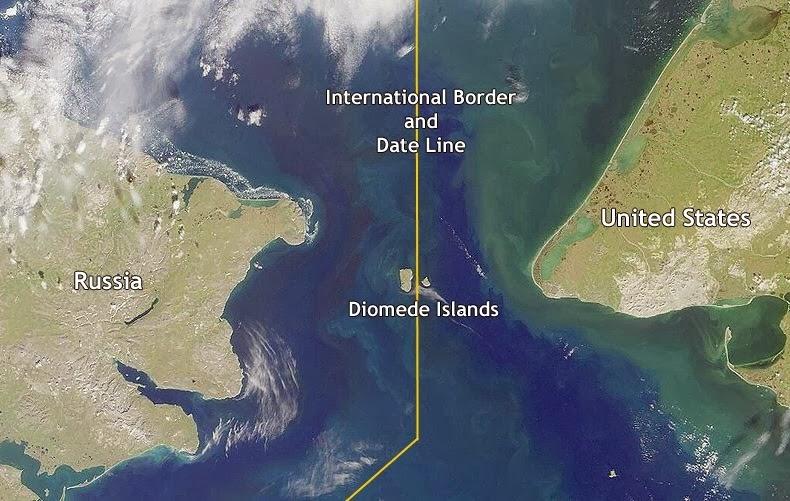 diomede-island-map2[3].jpg