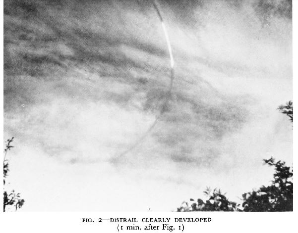 Distrail1953.JPG