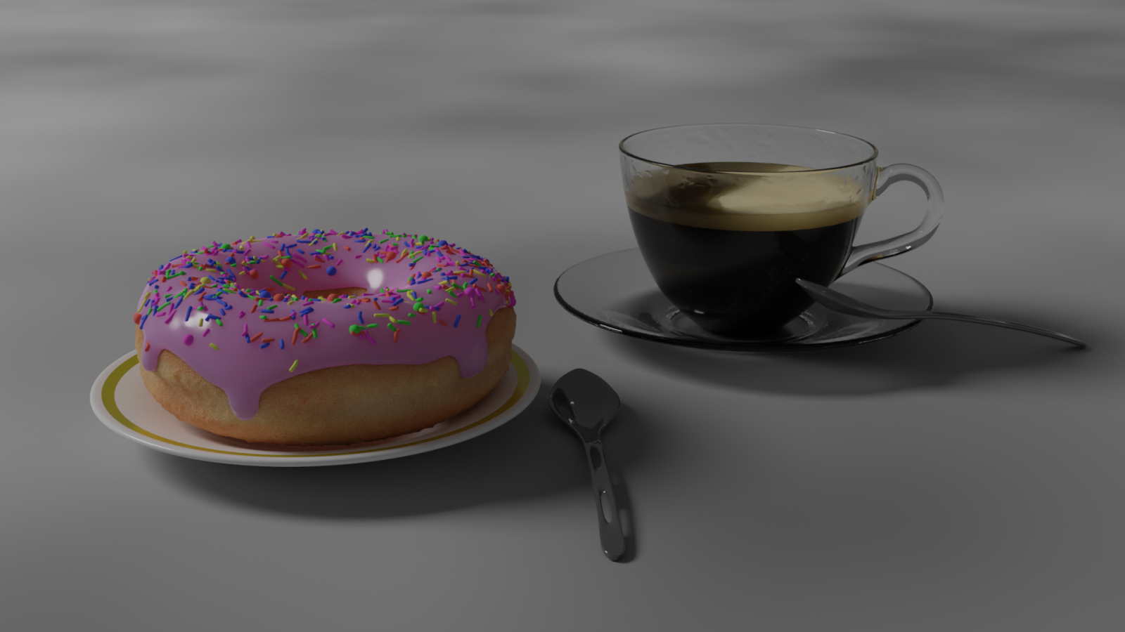 Donut_rendered.png