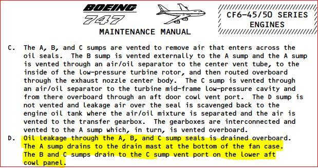 Drain mast description.JPG
