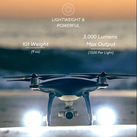Drone-Lume-Cube.jpg
