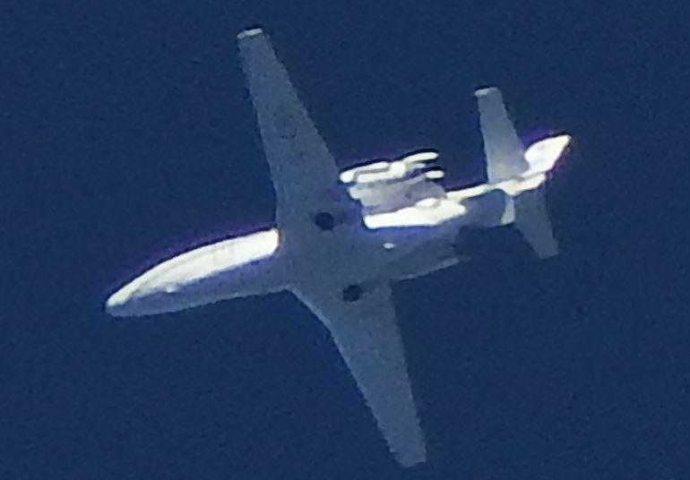 DSCF4039 cropped.jpg