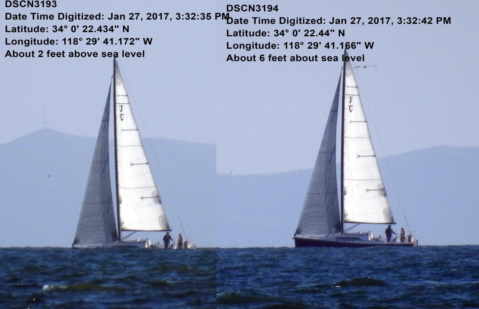 DSCN3193-comparison.
