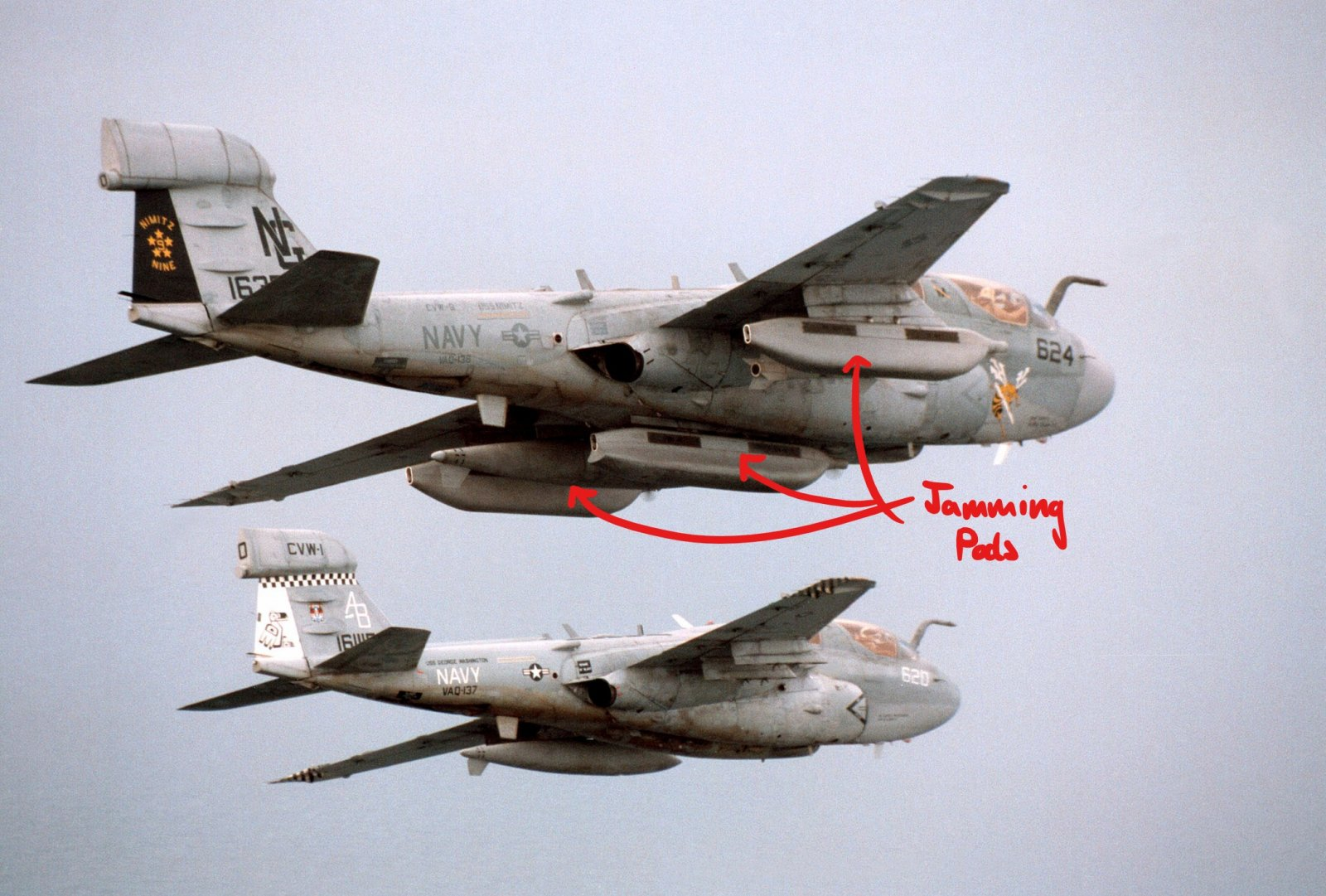 EA-6B_Prowlers_supporting_Southern_Watch_from_CVN-73_LI.jpg