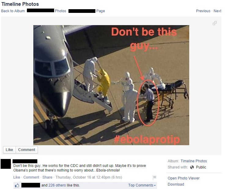 ebola - not suited up.jpg