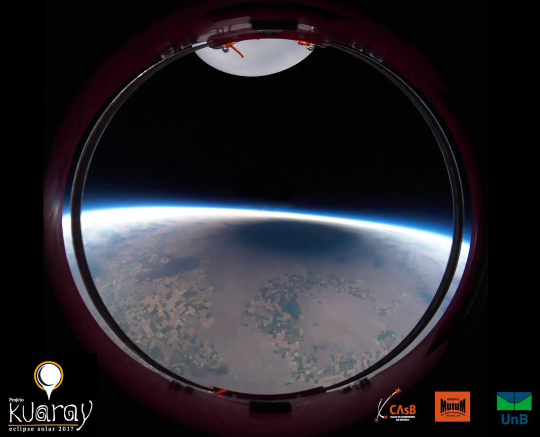 EclipseBalloon_Kuaray_1093.jpg