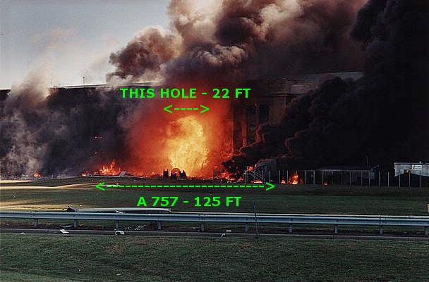 evidence of missile2.jpg