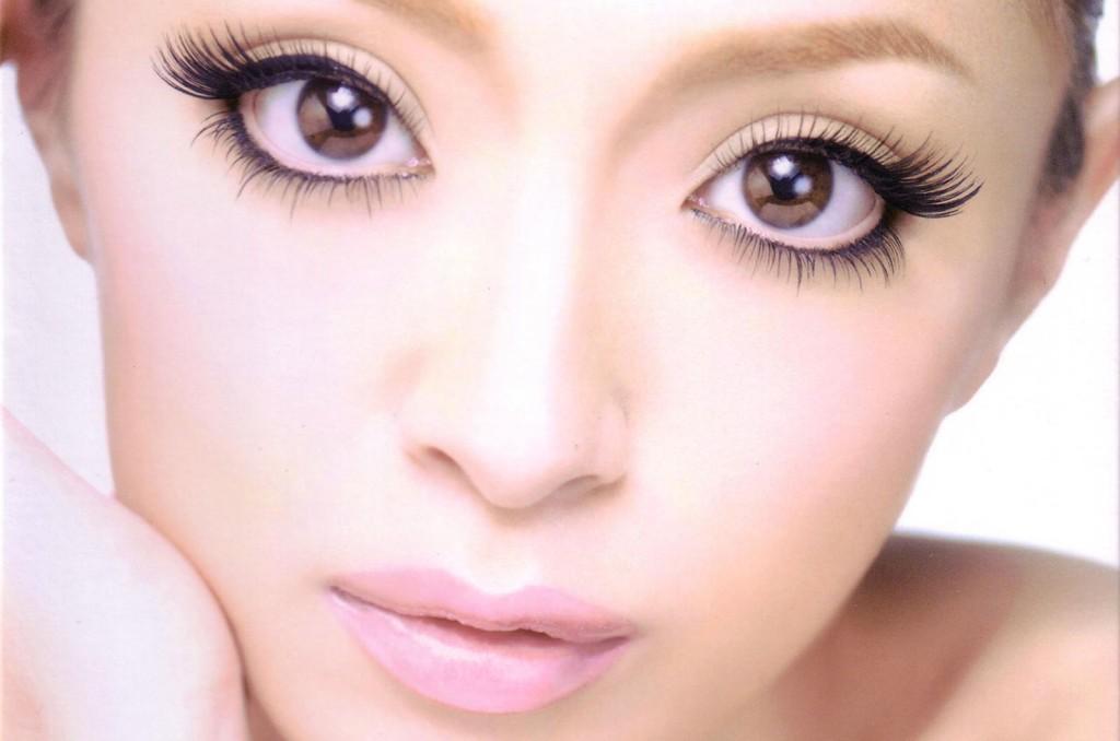 eyes-hd-1024x678.jpg