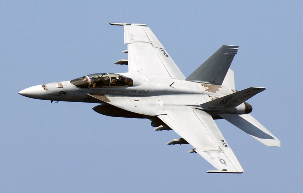 f18.PNG