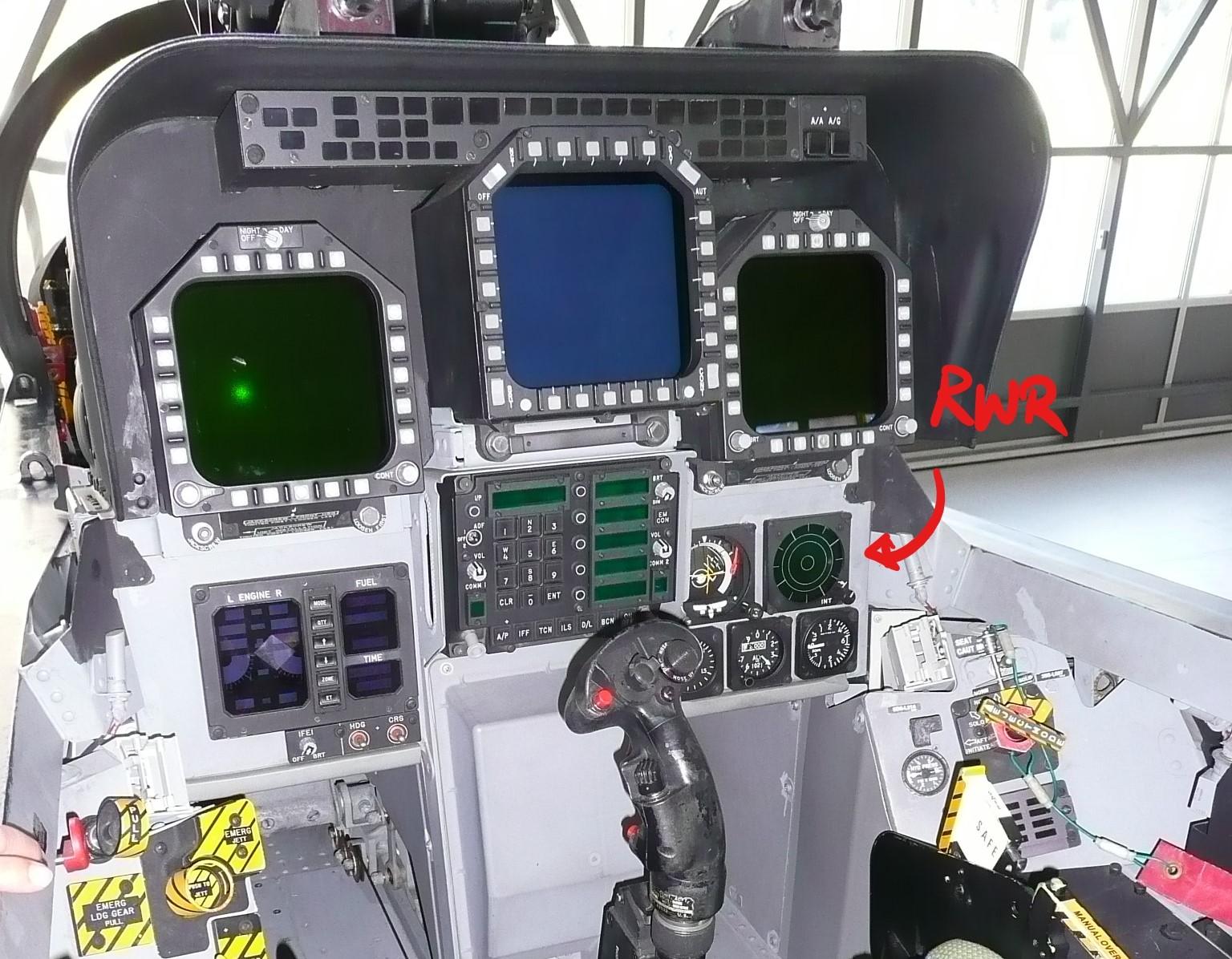 FA-18D_Backseat_LI (2).jpg