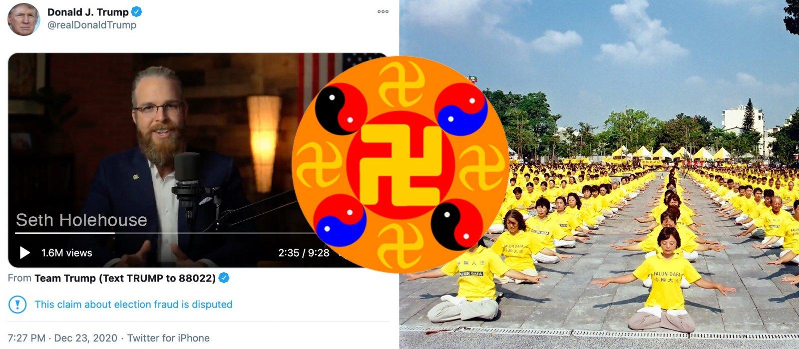 Falun Gong Holehouse Header.jpg