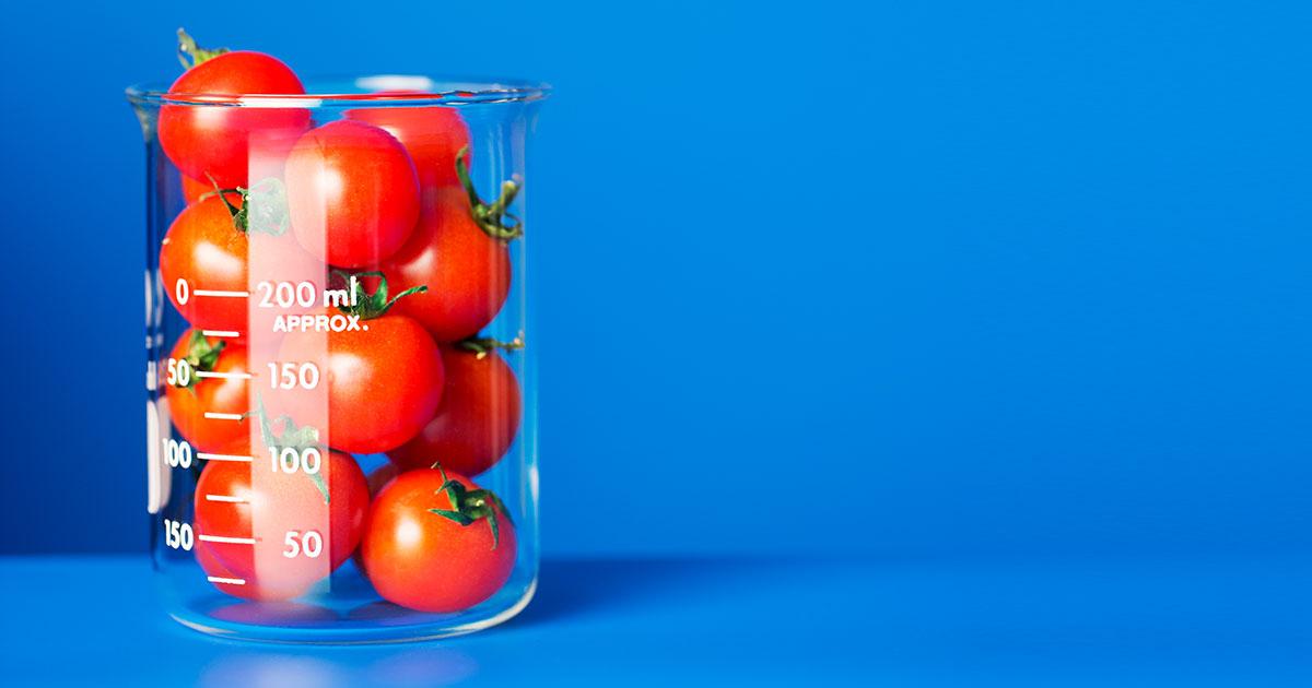 fb-gmo-foods-health-risks.jpg