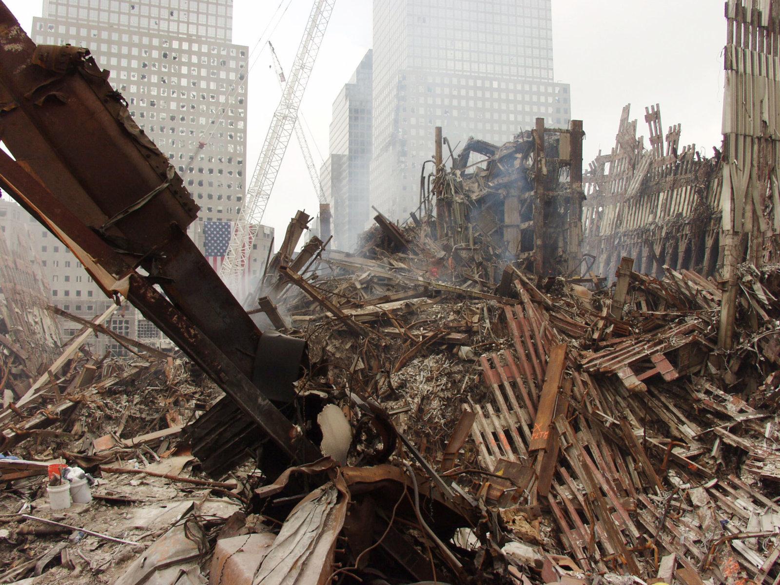 FEMAphoto_WTC - 380.