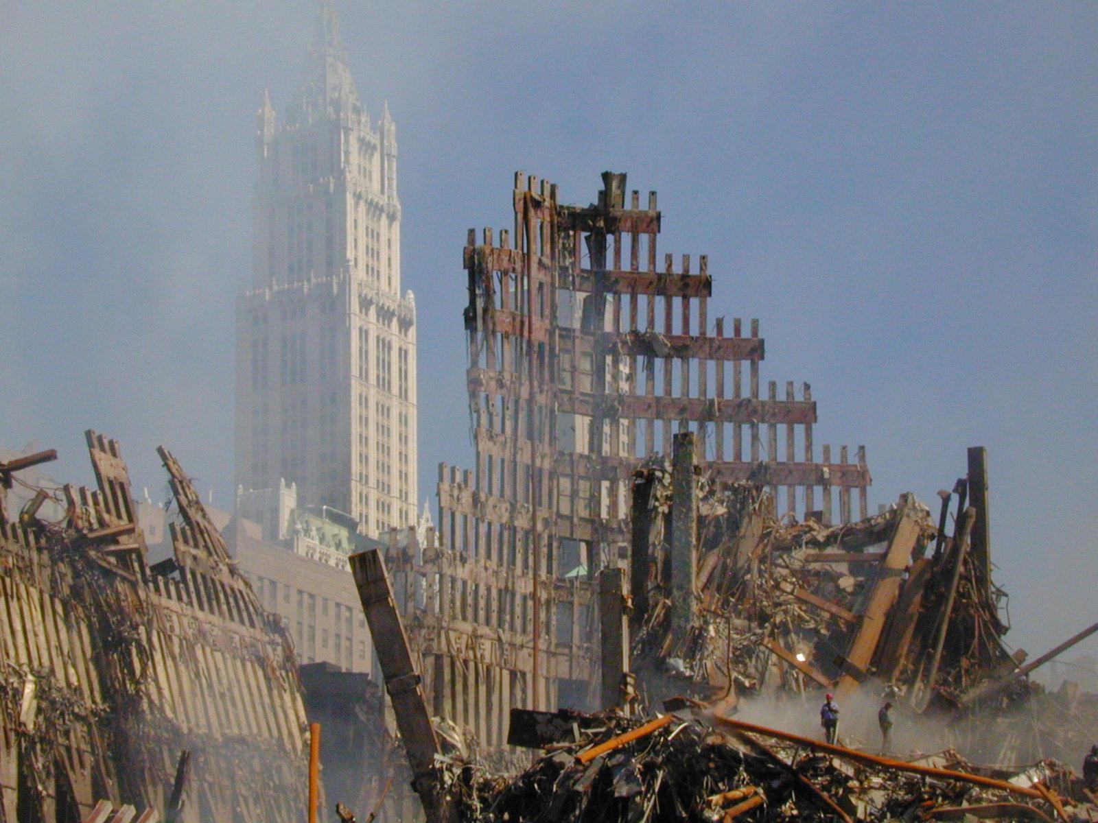 FEMAphoto_WTC - 386.