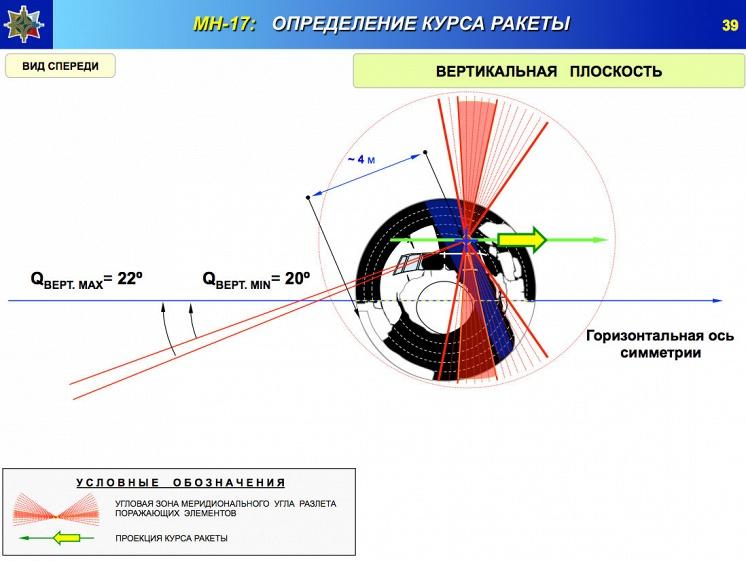 ff1126fa0b17c990cd2441997fa8af5f.jpg