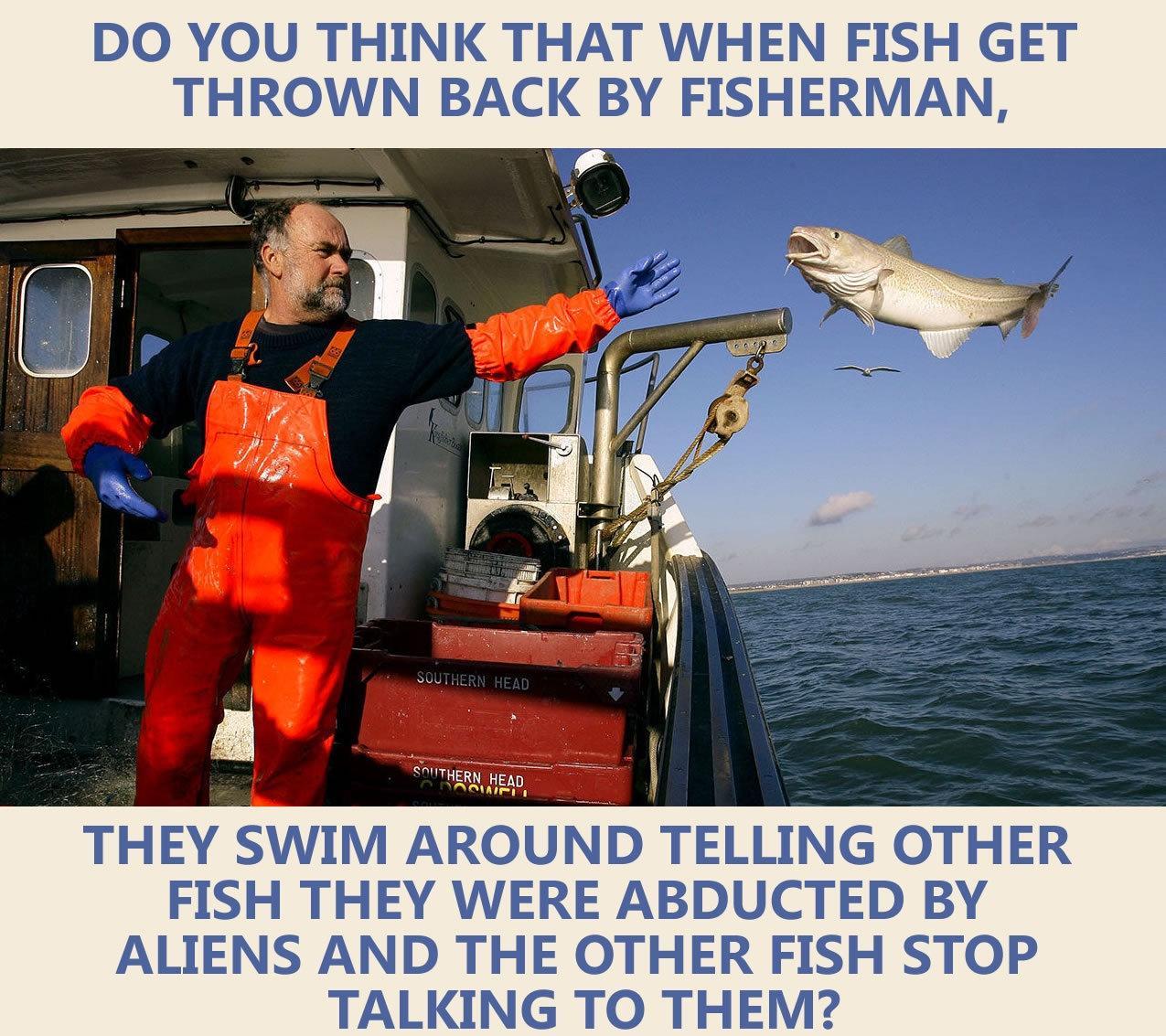 FishAliens.jpg