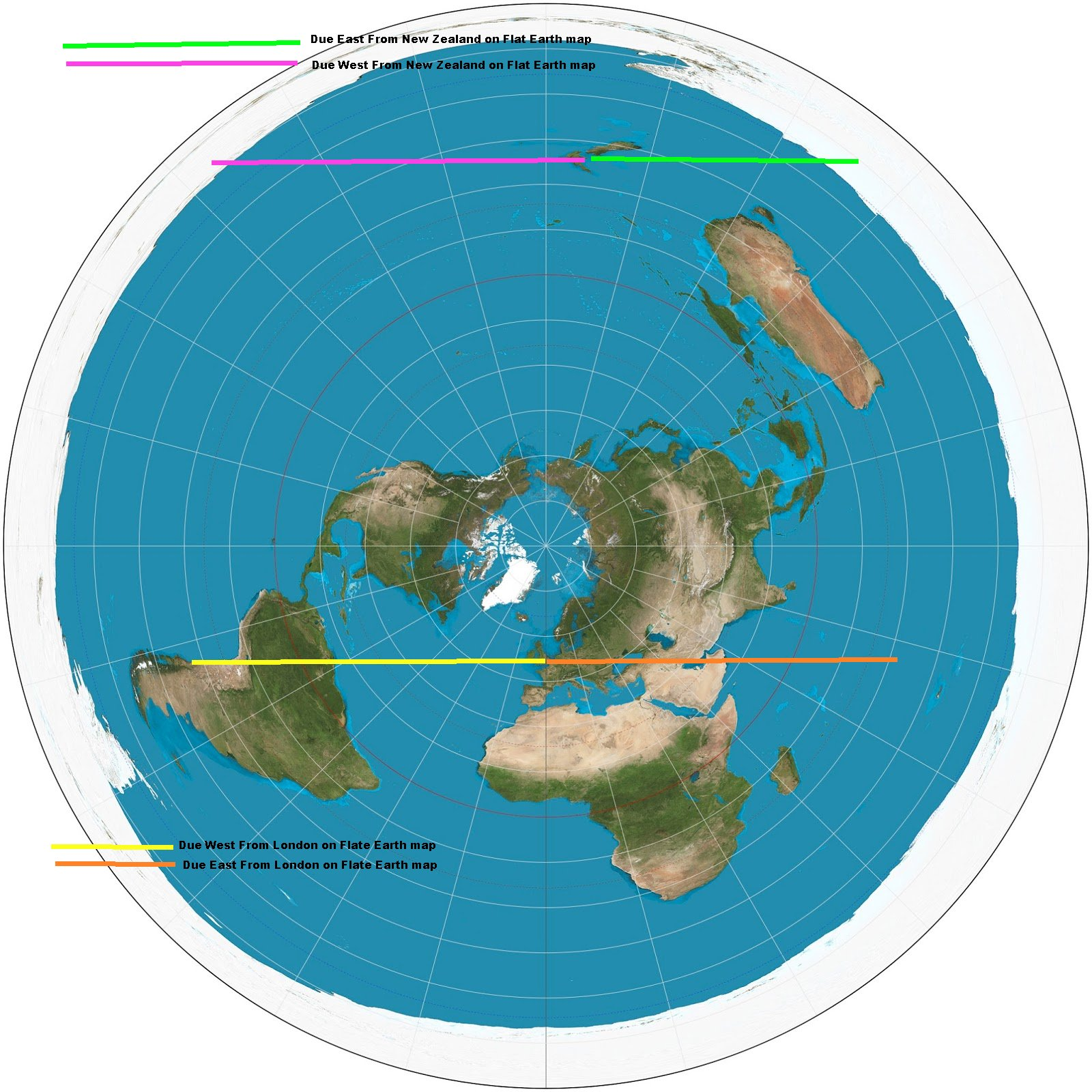 flat earth east - west problem.jpg