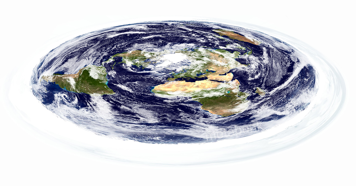 Flat-earth-with-weather-white-watermark.