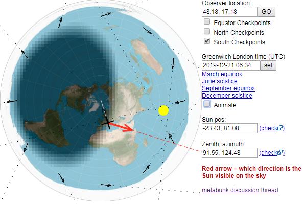 flat sun map screenshot.png