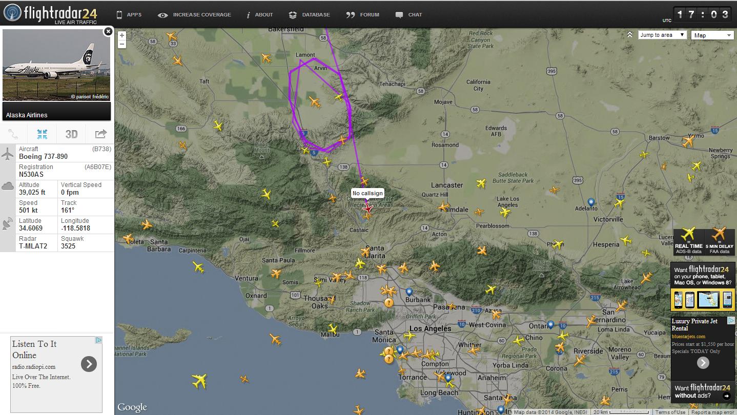 flightradar2.jpg