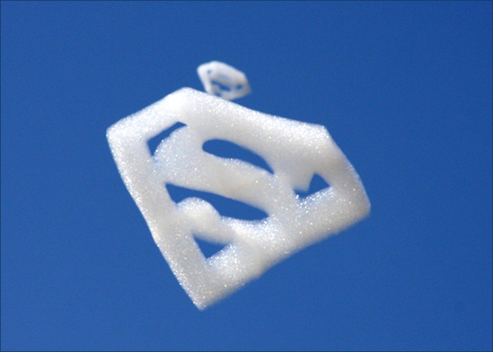 Flogos-Floating-Foam-Advertising-Clouds-Superman-Logo.jpg