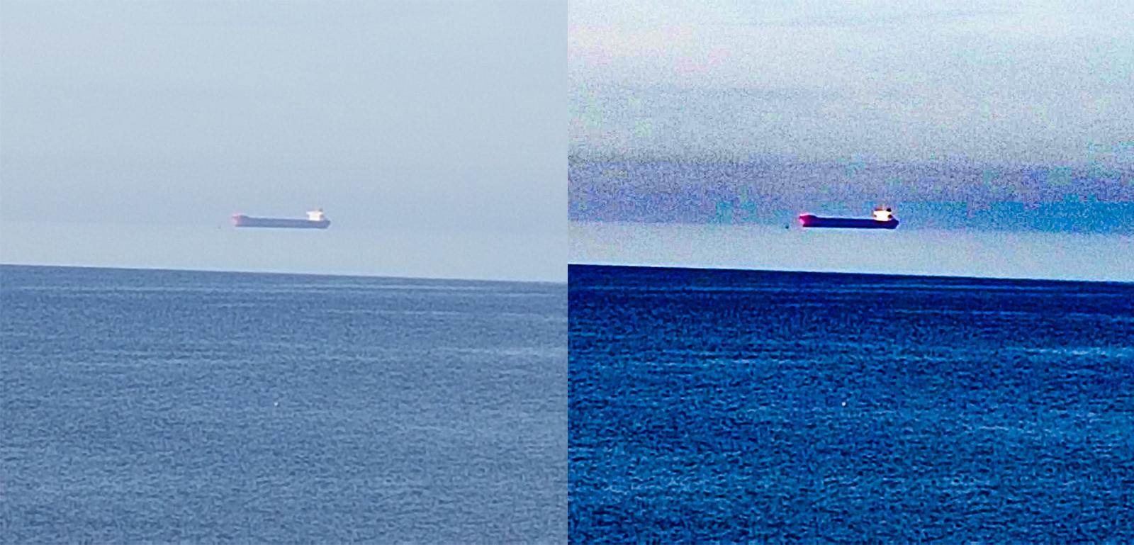Flying ship Porthleven.jpg
