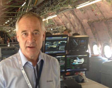 Frank-Chapman-Airbus-test-pilot-2014.jpg