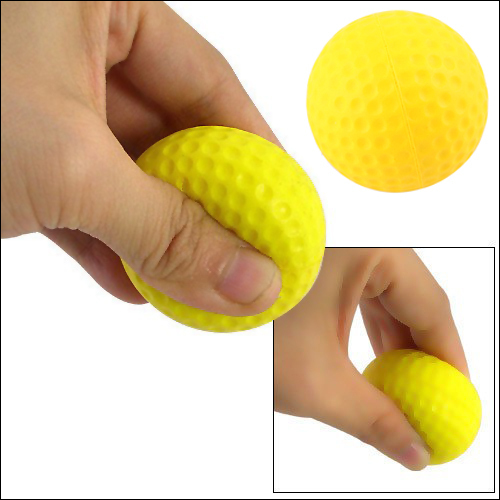 Free-Shipping-20-pcs-bag-Bright-Color-Light-Indoor-Outdoor-Training-Practice-font-b-Golf-b.