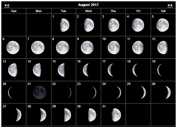 Full-Moon-August-2017-Calendar-Northern-Hemisphere.