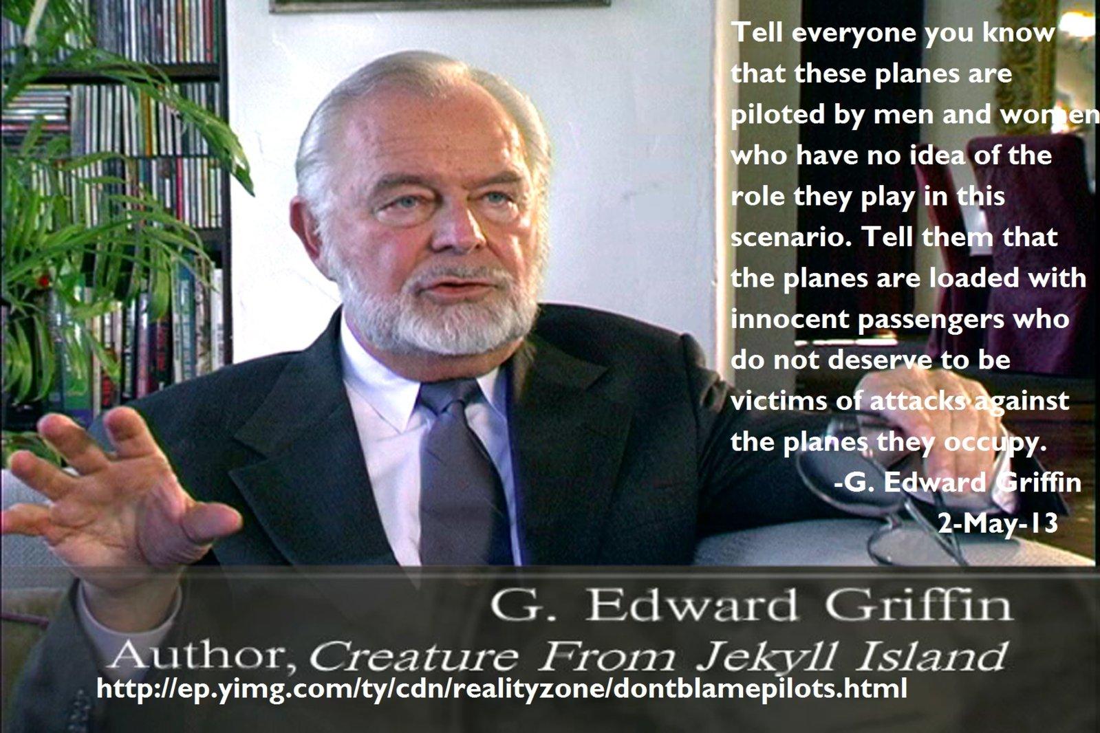 G Edward Griffin 1.jpg