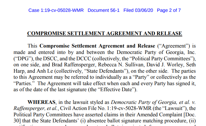 GA settlement agreement.png
