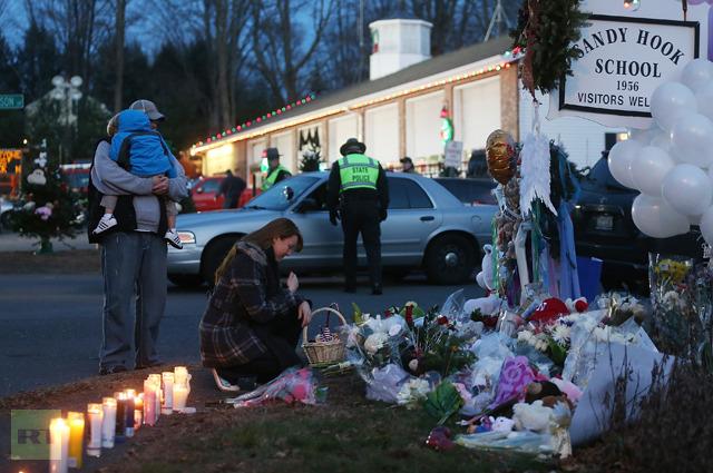 gather-makeshift-memorial-school.