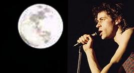 geldof in moon.