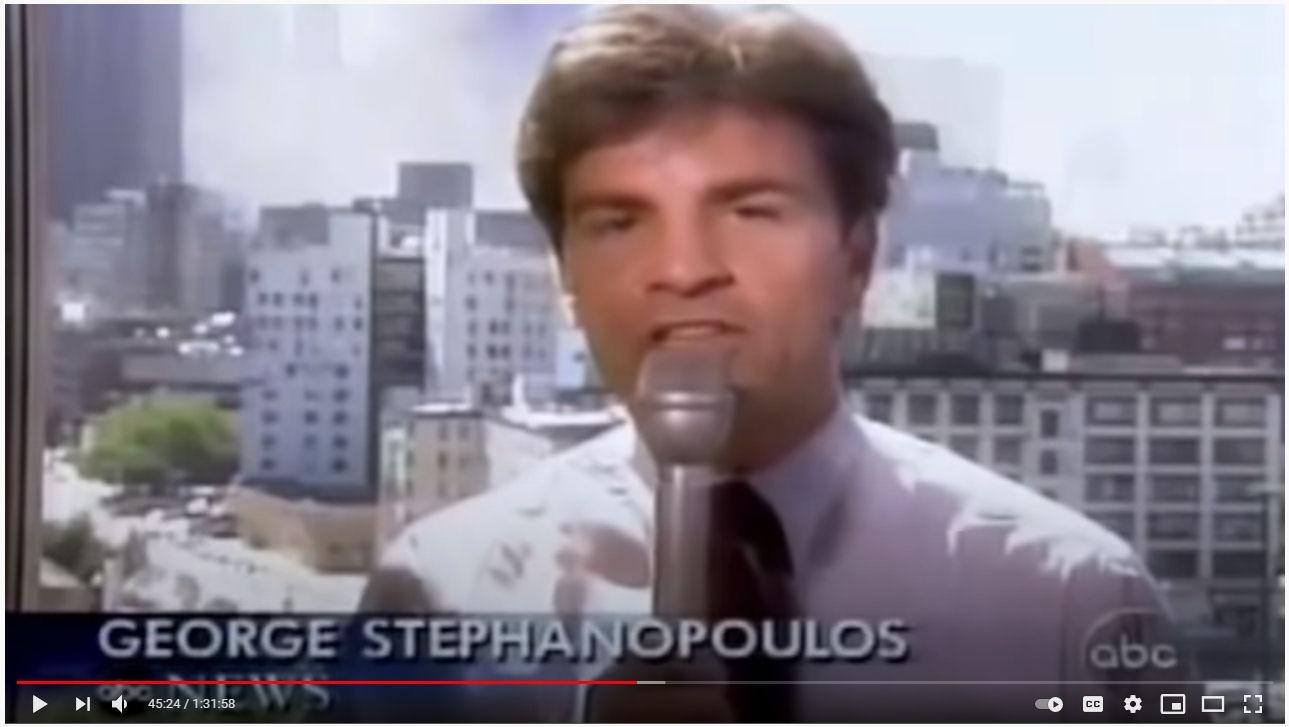 George Stephanopoulos.jpg