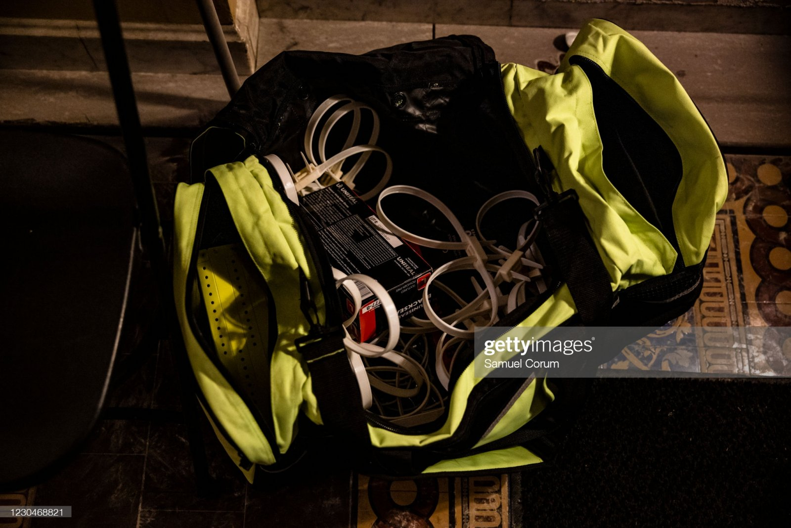 gettyimages-1230468821-2048x2048.jpg