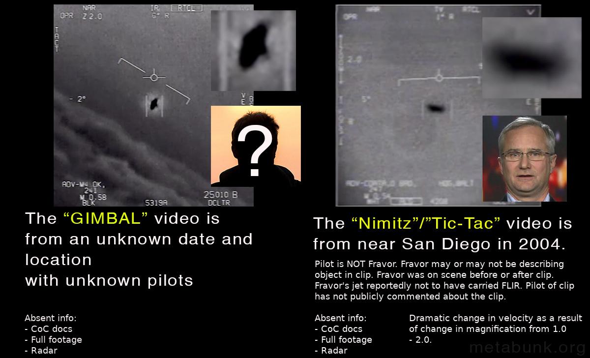 GIMBAL vs. Nimitz_.