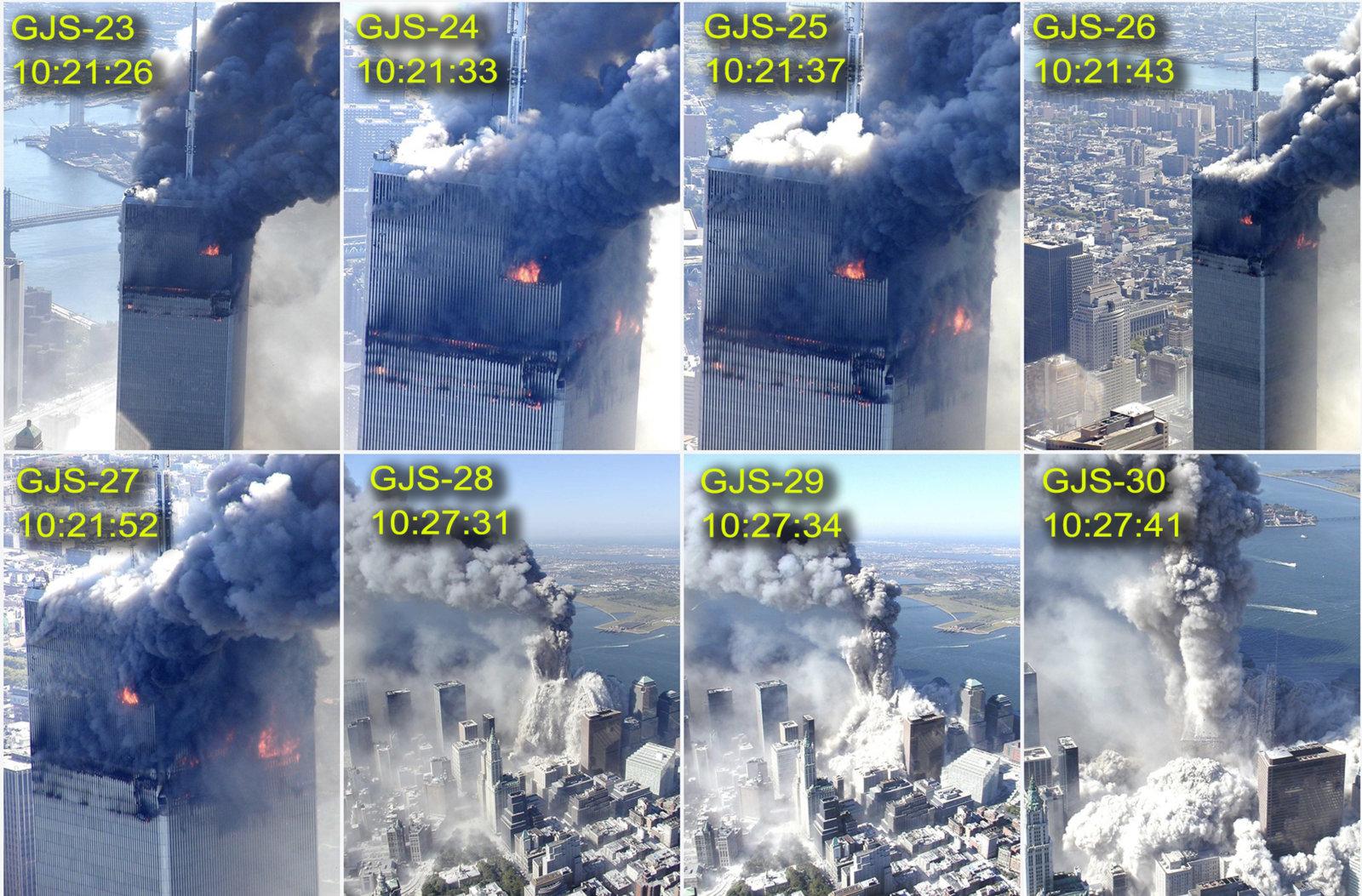 GJS-23 to 30 short lived fires - w.jpg